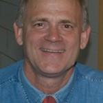 Wilbur H Sowder Jr.