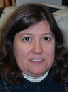 Diane Steinberg