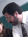 Glenn Steinberg