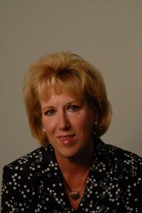 Emilie Lounsberry