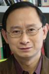 Jia-Yan Mi