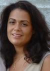 Lisa Ortiz-Vilarelle