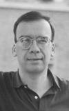 David Venturo