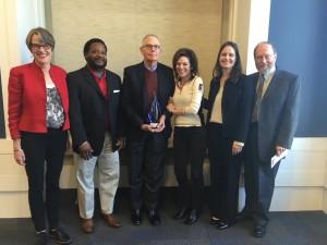 Michele-Tarter-FSP-Award